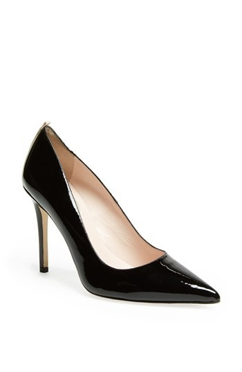 SJP 'Fawn' Pump (Nordstrom Exclusive)