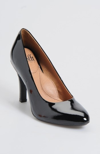 Sofft 'Moselle' Pump
