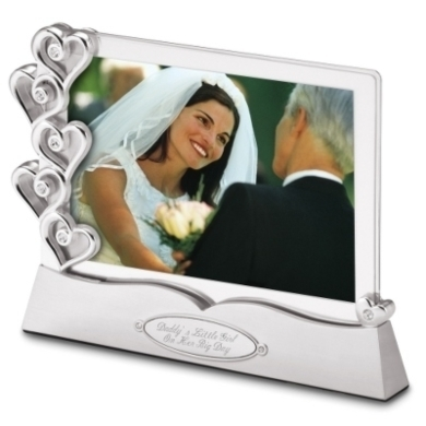 Mens Watch Box Things Remembered Wedding Picture Frames