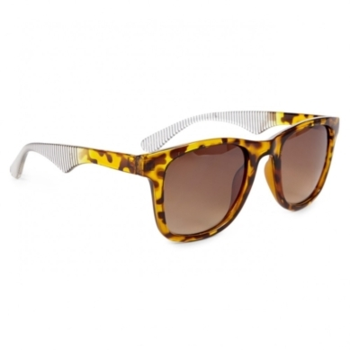 Sole Society Collin Basic Wayfarer