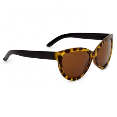 Sole Society Melaney Oversize Cateye Sunglasses