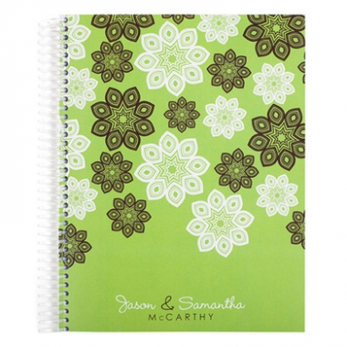 Zen Gems Wedding Planner Wedding Planners Lime