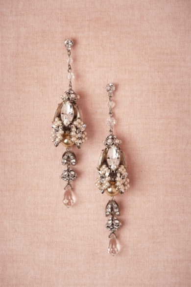 Biltmore Earrings