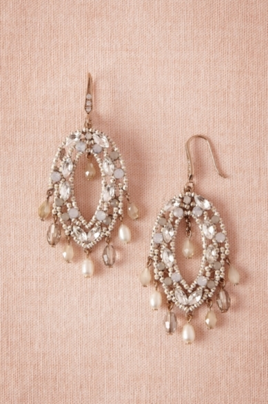 Lula Earrings