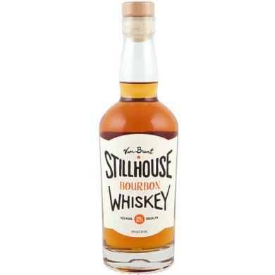 Stillhouse Bourbon Whiskey
