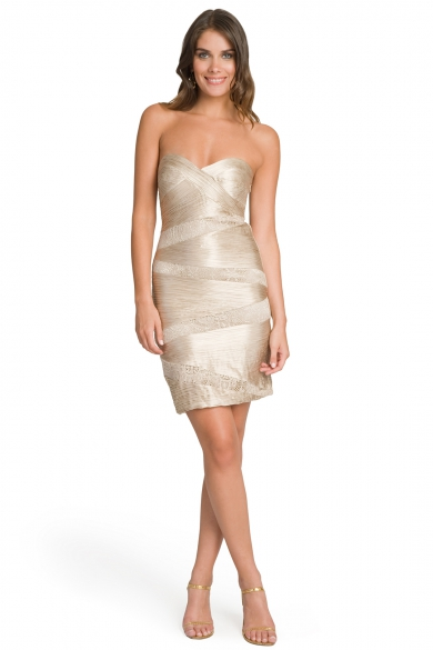 A Formal Affair Dress