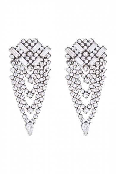 Mariella Earrings