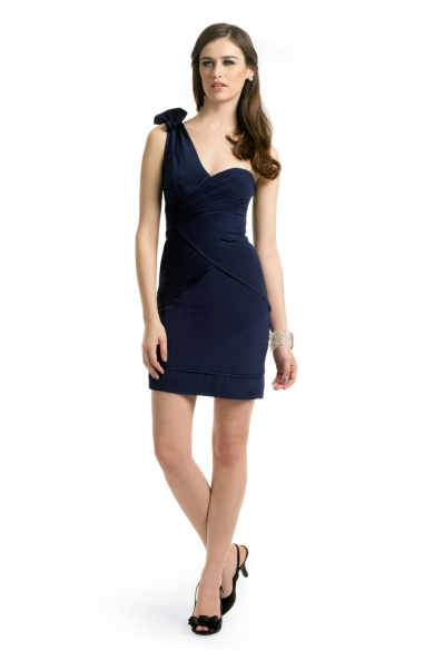 Midnight Fever Dress