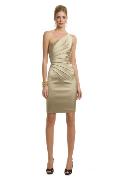 Mod Cleopatra Dress