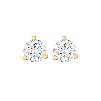 Gemesis Martini Stud Earrings
