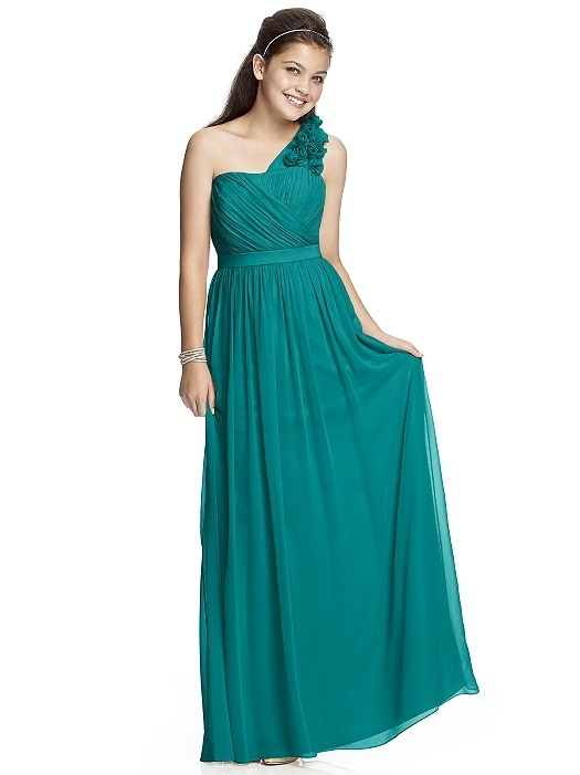 Jade Bridesmaid Dresses 65