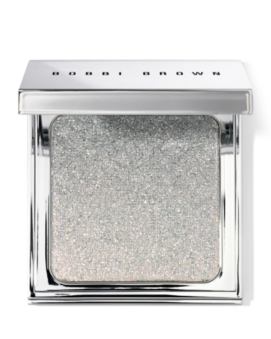 Bobbi Brown Luxe Sparkle Powder