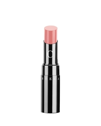 Chantecaille Lip Chic