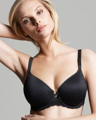 Chantelle Sexy Spacer Bra - C Chic #3585