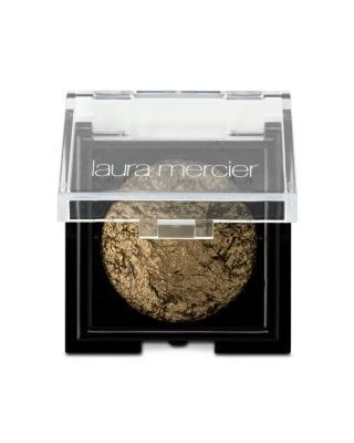 Laura Mercier Baked Eye Shadow