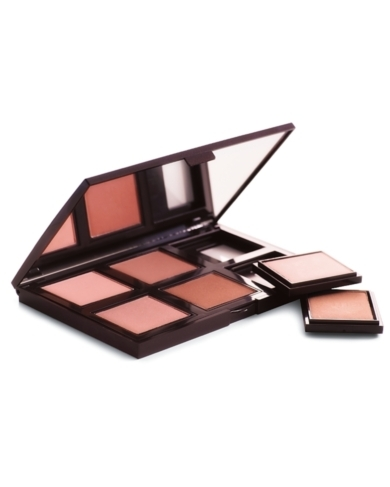Laura Mercier Custom Compact - 6 Well Charger
