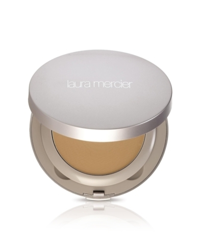 Laura Mercier Tinted Moisturizer Crme Compact SPF 20