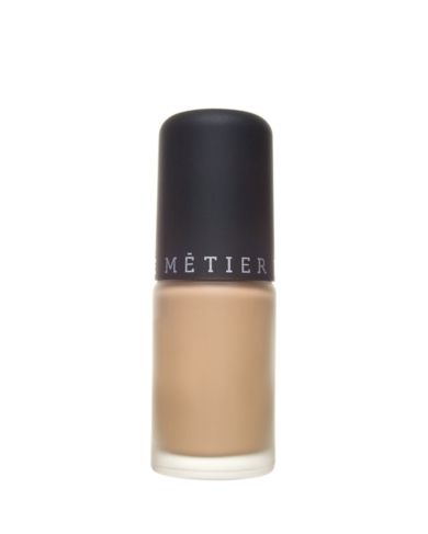 Le Mtier de Beaut Classic Flawless Finish Foundation