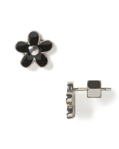 MARC BY MARC JACOBS Daisy Studs