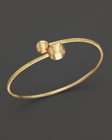 Marco Bicego Africa Small Bangle