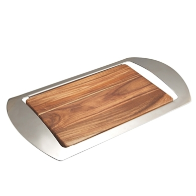 Namb Mikko Bar Tray
