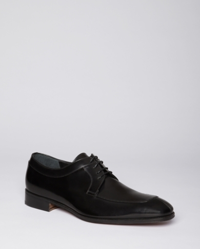 Salvatore Ferragamo Lanier Shoes