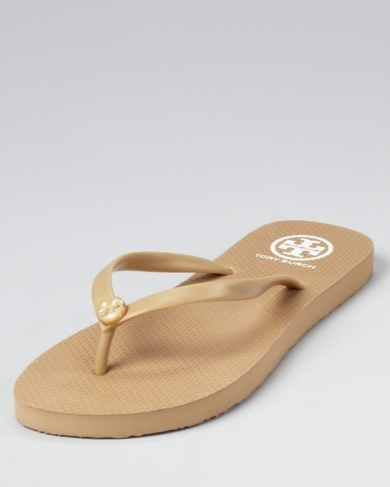 Tory Burch Sandals - Thin Flip Flop