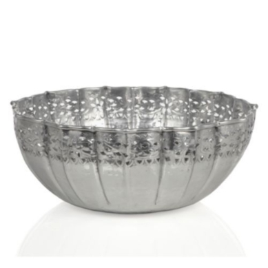 Avalon Bowl - Aluminum
