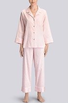 Natori Ming Notch PJ