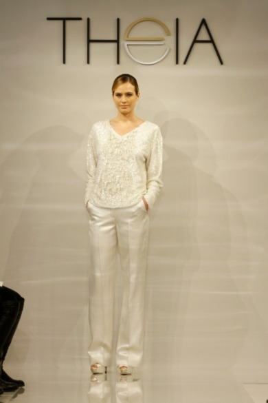 Pants for Brides, Bridesmaids, Mothers of the Bride and Groom, and Wedding Guests