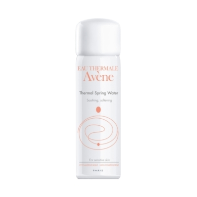 Avne Thermal Spring Water 1.76oz