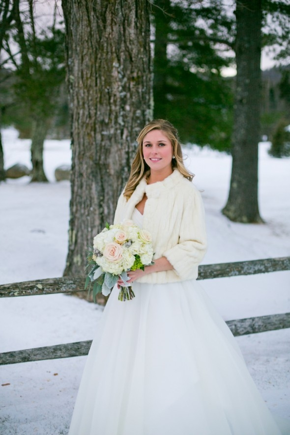 Woodland Lake Placid Wedding Captured by Ampersand Wedding Photography, winter wedding ideas, unique winter wedding ideas