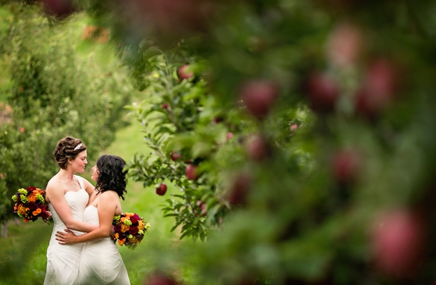 How to Make Your Wedding Photographer's Job Way Easier
