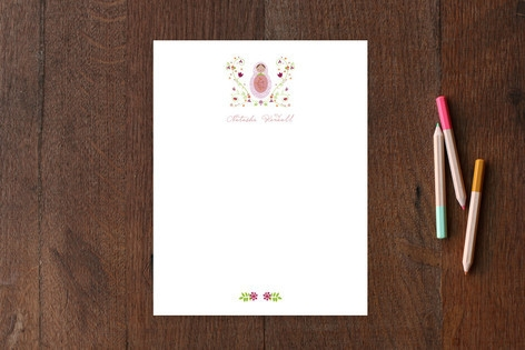 Matroshkas Business Stationery Cards