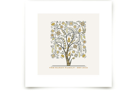 Tree of Life Art Prints