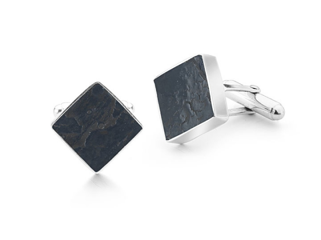 Ebbets Fields Cufflinks