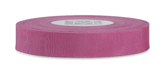 "MIDORI Bridal ""Bold & Bright"" Collection - Grosgrain - Sweet Tart"