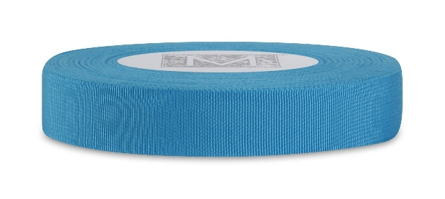 "MIDORI Bridal ""Bold & Bright"" Collection - Grosgrain - Turquoise"