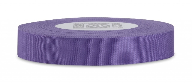 "MIDORI Bridal ""Bold & Bright"" Collection - Grosgrain - Orchid"