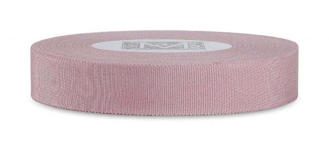 "MIDORI Bridal ""Preppy"" Collection - Grosgrain - Cherry Blossom"