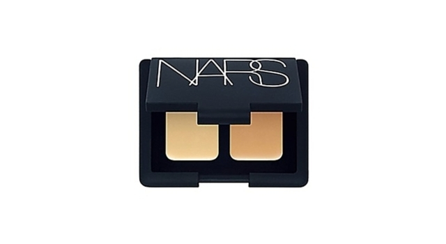 NARS Concealer Duo Vanilla/Honey
