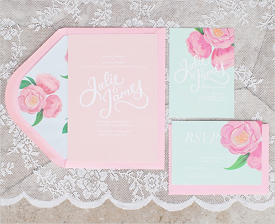 Guest's Guide to Decoding Each and Every Wedding Invitation