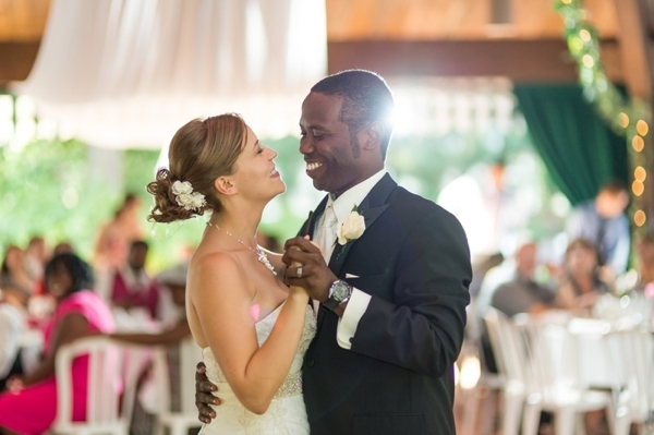 Classic Lorain Wedding Captured by Ben & Les Photography,  romantic wedding  slow dance songs, romantic wedding songs, slow dance for wedding