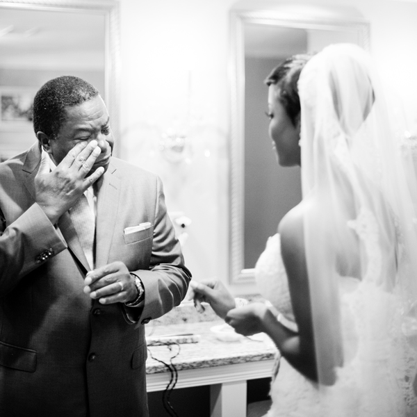 Elegant Atlanta Wedding Captured by Scobey Photography