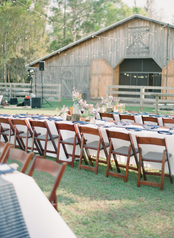 9 of the Toughest Wedding Seating Arrangement Problems Solved